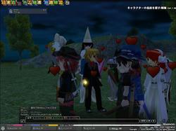 mabinogi_2009_10_09_020.jpg