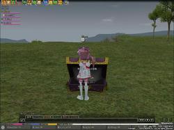 mabinogi_2009_10_09_023.jpg