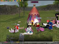 mabinogi_2009_10_09_004.jpg