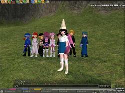 mabinogi_2009_10_09_009.jpg