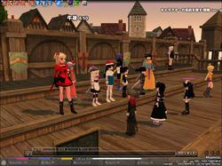 mabinogi_2009_12_24_004.jpg
