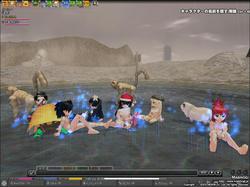 mabinogi_2009_12_24_005.jpg