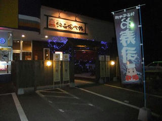 2009_11070085.JPG
