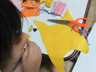 2010_01110026.JPG