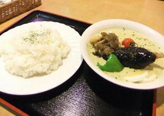 2010_06060192.JPG