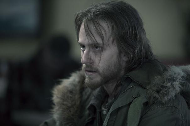 ベン・フォスター (俳優)の画像 p1_20