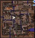 アインブロック地図