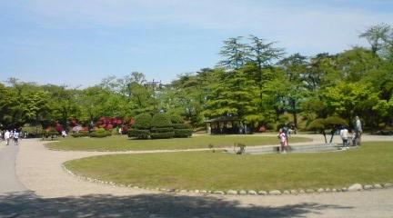 20100522-f.JPG