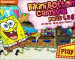 spongebob026.jpg