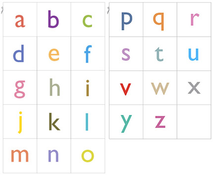 printable-alphabet-cards-lc.jpg