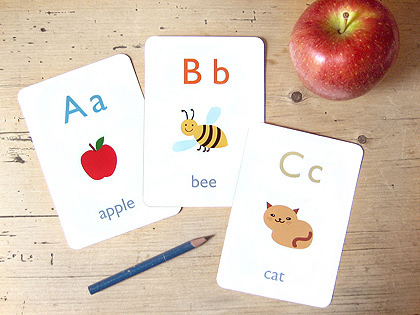 alphabet-flash-cards-201a.jpg