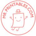 mr-printables.jpg