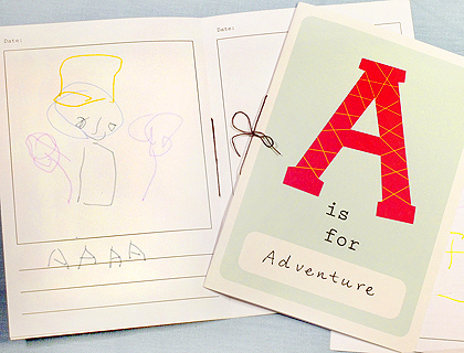 alphabet-activity-book-2.jpg
