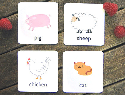 animal-flash-cards-preview.jpg