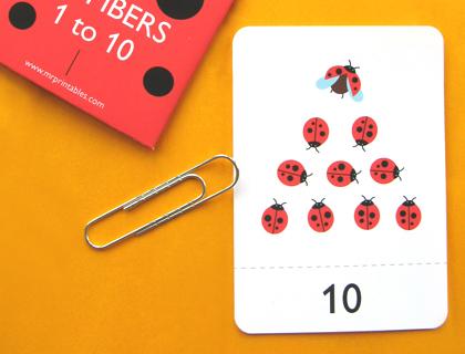 number-flash-cards-2.jpg