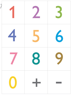printable-numbers-color.jpg