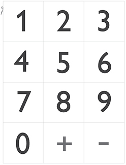 printable-numbers-bl.jpg