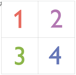 printable-numbers-med-col.jpg