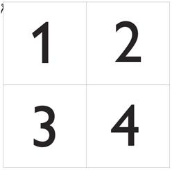 printable-numbers-med-bl.jpg