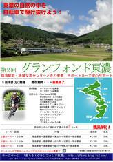 2thgf_poster.jpg