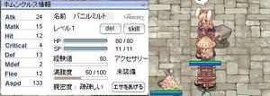 2_4_banil1.JPG