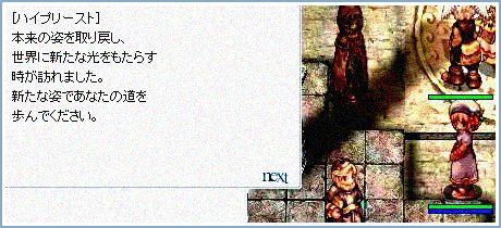 b57d9bd0.jpg