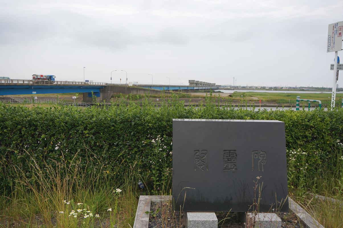 dam18_04.jpg