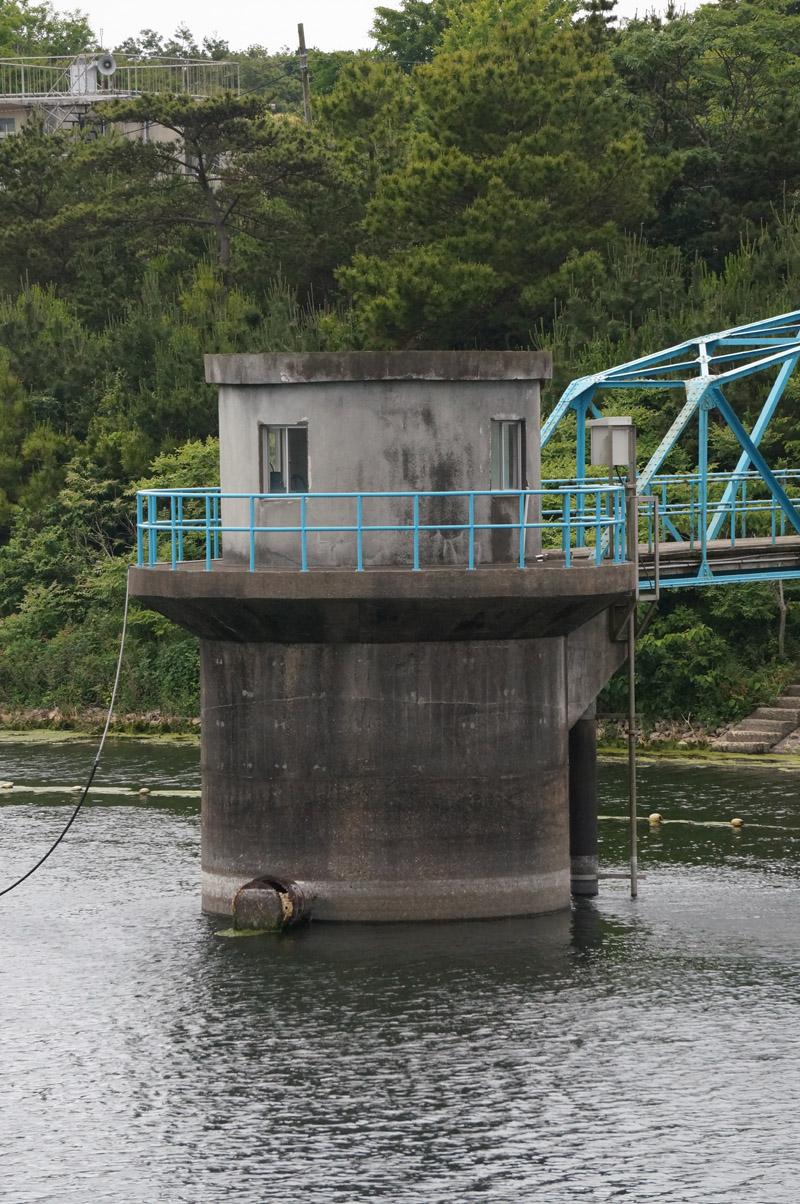 dam19_07.jpg