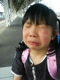 号泣の画像 p1_21