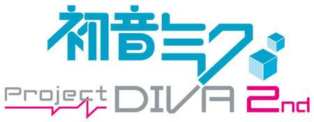 DIVA2nd_logo.jpg