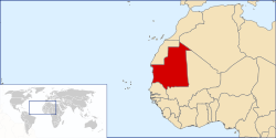 250px-LocationMauritania_svg.png