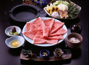 2005sukiyaki-yoko.jpg