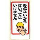 anzenkiki_307-15.jpg