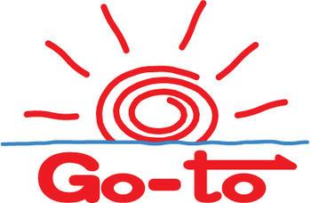 goto_logo.jpg