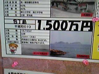 100131_164841_ed.jpg