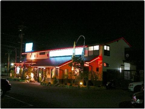 ベビーフェイスプラネッツ(奈良)