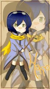 haco02_s.jpg