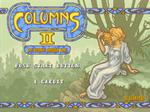 columns2a.jpg