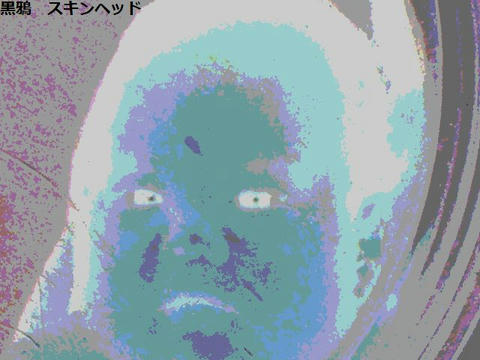 CIMG7798a.jpg
