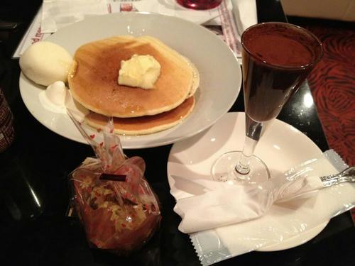 20120214_02_sweets-1.jpg