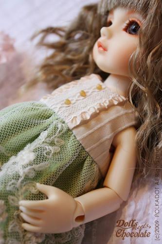 dollpa2108.jpg