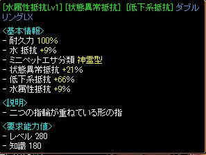 4fc69d68.jpeg