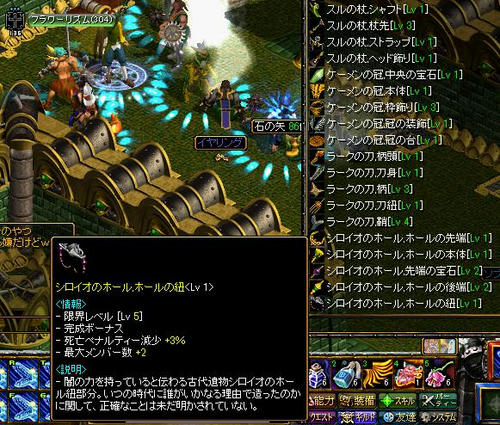 e809a9ed.jpg