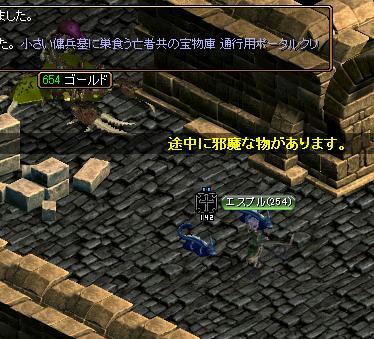 6cdc43ae.jpg