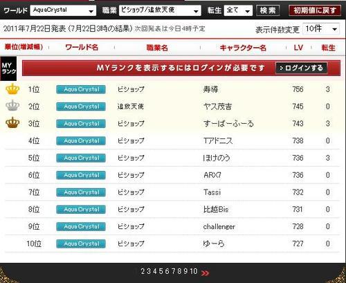 20110722mizubis.jpg