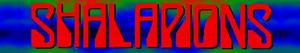 shalapions_logo