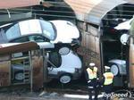 porsche_train_crash.jpg