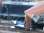 18-new-porsche-crash-2w.jpg