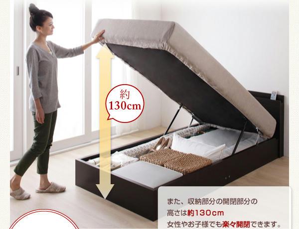 狭い部屋を有効活用,人気の収納付きベッド,便利なソファベッド通販