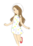 iorin.png
